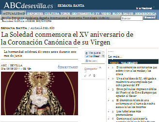 noticia abcsevilla